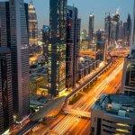 كيف يمكن الحصول على موافقة مبدئية على التمويل السكني في الإمارات العربية المتحدة