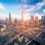 Non resident's guide to buying a property in the UAE