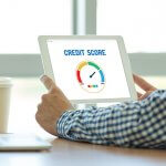 Credit scoring and your mortgage