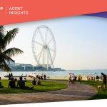 What makes Dubai the perfect family destination