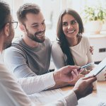Why you might want to consider including your spouse on your mortgage in the UAE