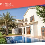 What to consider when buying a villa in Dubai
