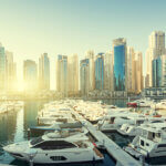 Five reasons why Dubai is a safe place to buy