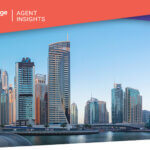 Opportunities for property investors in Dubai