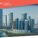 Growing confidence in Abu Dhabi real estate
