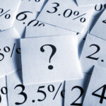 What the recent rate cuts mean for mortgages in the UAE