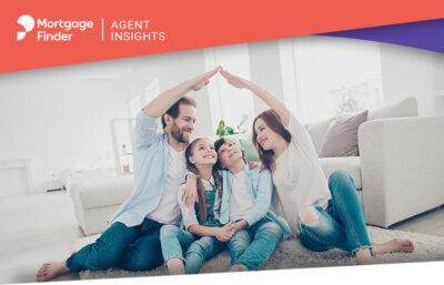 Agent-Insight-November-2019-800px