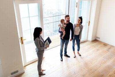 housing-allowance
