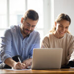Mortgage market updates – April 2020