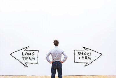long-term-vs-short-term-mortgages