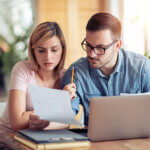 The main reasons why a mortgage application is rejected