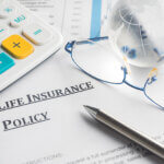 What do the new insurance regulations mean for mortgages?