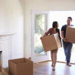 Mortgage market updates – October 2020