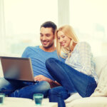 Why now is the time to consider refinancing your mortgage