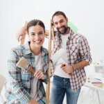 Interest-only mortgages explained