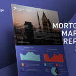Mortgage Market Report 2020