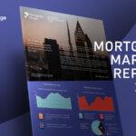 Mortgage Market Report 2020